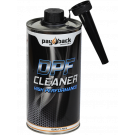#490 DPF Cleaner