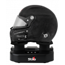 Stilo Multi-Dryer