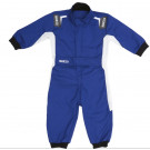 Sparco Baby Eagel Overall